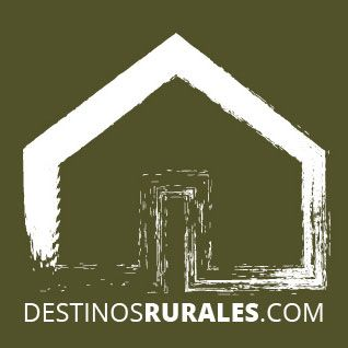 Destinos Rurales